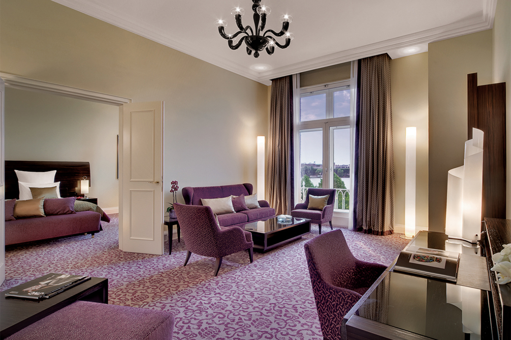 Hotel atlantic kempinski hamburg willkommen bei b ro for Interior designer hamburg
