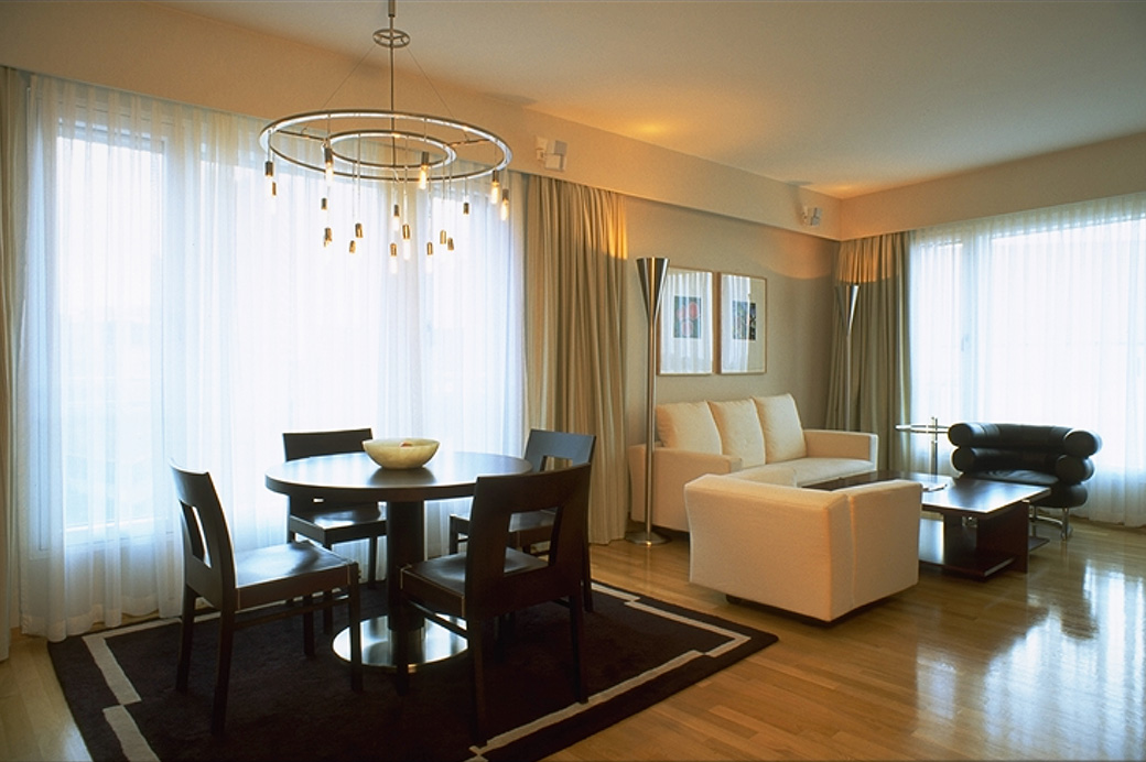 hotel grand hyatt potsdamer platz berlin b ro korb. Black Bedroom Furniture Sets. Home Design Ideas